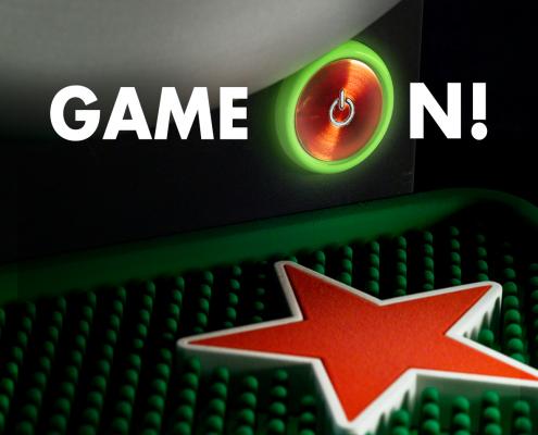 Green light Game on Versie 1200x1500