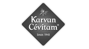 klant_KC-180x100