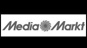 klant_Mediamarkt-180x100