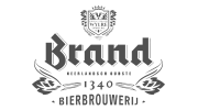 klant_brand-180x100
