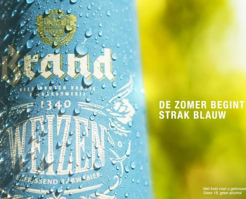 (V2)-Een-passend-bier-voor-dit-seizoen-