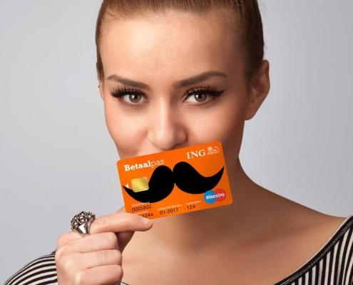ING Movember
