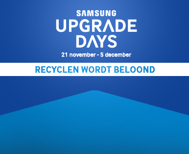 Samsung-Upgrade-days-Timeline-cover