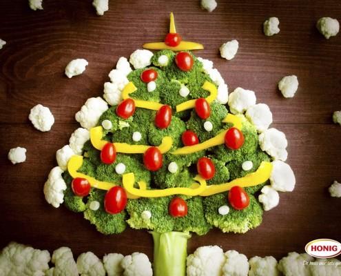 Geniet van de feestdagen allemaal! Wij zijn heel benieuwd naar jullie heerlijke creaties.