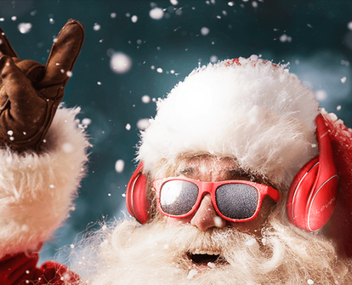 Headphone santa_thumbnail