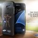 Samsung-olympische-spelen-cover