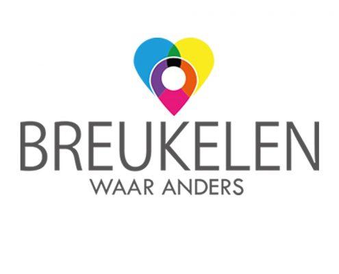 Logo Breukelen